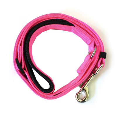 Lead – Air Cushion Adjustable – hot pink