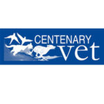 Centenary Vet Ipswich
