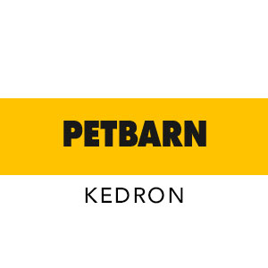 Pet Barn Kedron