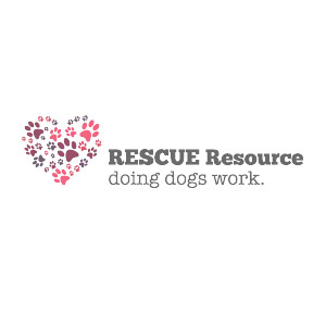 Rescue Resource