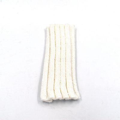Neckwarmer – White