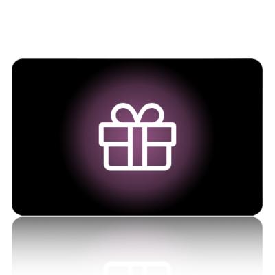 FOTH Gift Card