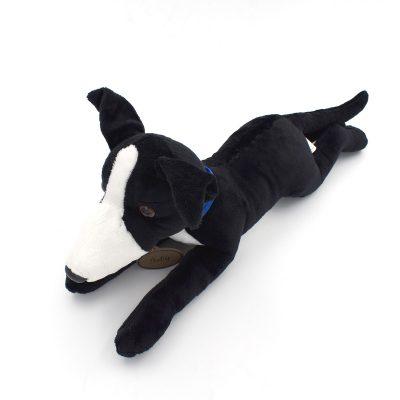 Beanie Greyhound – Toby